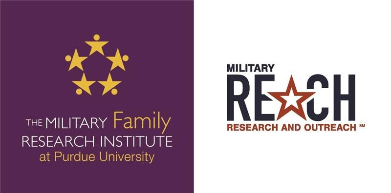 MILITARY REACH AND MFRI PARTNER TO PROMOTE MILITARY FAMILY RESEARCH AND EVIDENCE-BASED POLICY AND PRACTICE